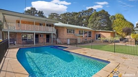Other commercial property for sale at 108 Annangrove Road Annangrove NSW 2156