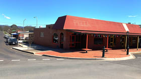 Shop & Retail commercial property for sale at 108 Grant Street Alexandra VIC 3714