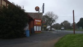 Factory, Warehouse & Industrial commercial property for sale at 92 Main Street Gordon VIC 3345