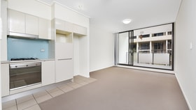 Offices commercial property for sale at B410/444 Harris Street Ultimo NSW 2007