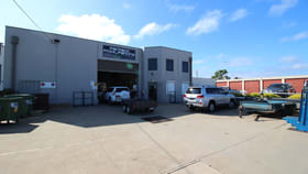 Industrial / Warehouse commercial property for sale at 19 Fuji Crescent Mornington VIC 3931