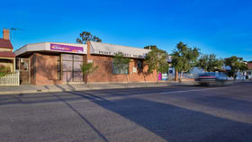 Medical / Consulting commercial property sold at 15-19 Gibson Street Port Augusta SA 5700