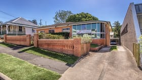 Offices commercial property sold at 53 Ellenborough Street Ipswich QLD 4305