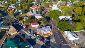 Offices commercial property for sale at 2A Glebe Road Ipswich QLD 4305