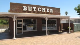 Shop & Retail commercial property for sale at 24 Robert Street Maitland SA 5573