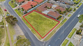 Other commercial property for sale at 1 ORME STREET Lakes Entrance VIC 3909