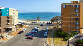Development / Land commercial property for sale at 24 Head Street Forster NSW 2428