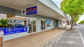 Shop & Retail commercial property for sale at 84 - 90 GEORGE STREET Millicent SA 5280