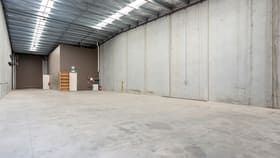 Factory, Warehouse & Industrial commercial property for sale at 1/4 Sovereign Drive Hastings VIC 3915