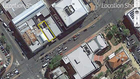 Offices commercial property for sale at 16 Fitzroy Street Rockhampton City QLD 4700