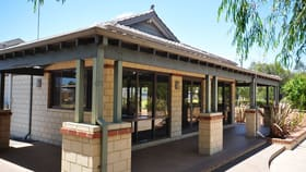 Offices commercial property for lease at 75 Cook Street Busselton WA 6280