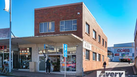 Shop & Retail commercial property for lease at 49 The Boulevarde Toronto NSW 2283