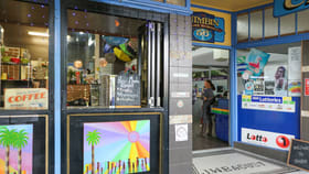 Retail commercial property for sale at Nimbin NSW 2480
