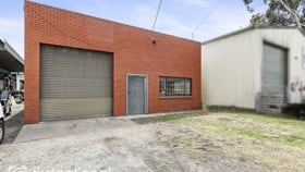 Factory, Warehouse & Industrial commercial property for sale at 30 Phoenix Street Warragul VIC 3820