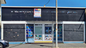 Shop & Retail commercial property for sale at 179 Musgrave Street Berserker QLD 4701