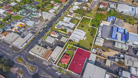 Development / Land commercial property for sale at 103-105 Henna Street Warrnambool VIC 3280