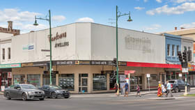 Offices commercial property for sale at 2-4 Pall Mall Bendigo VIC 3550