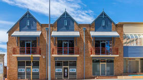Offices commercial property for sale at Lots 20-22/40 Lord Street East Perth WA 6004
