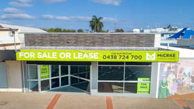 Offices commercial property for sale at 32 Williams Street Bowen QLD 4805