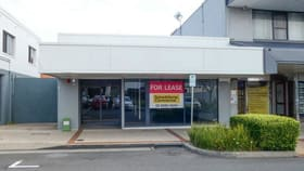 Shop & Retail commercial property sold at (S)/126 William Street Port Macquarie NSW 2444