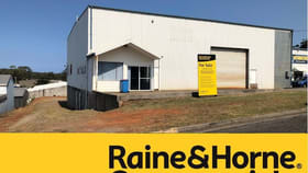 Industrial / Warehouse commercial property for sale at 7 Karungi Crescent Port Macquarie NSW 2444