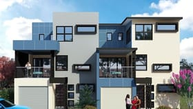 Development / Land commercial property for sale at 26-30 Broadwater Avenue Hope Island QLD 4212
