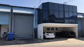 Industrial / Warehouse commercial property for sale at Unit 14/7 Birmingham Avenue Villawood NSW 2163