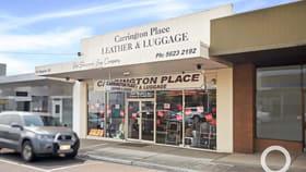 Shop & Retail commercial property for sale at 14 NAPIER STREET Warragul VIC 3820