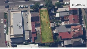 Showrooms / Bulky Goods commercial property for sale at 112 Marion Street Leichhardt NSW 2040