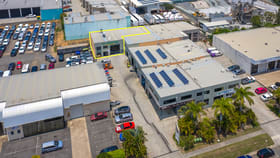 Industrial / Warehouse commercial property for sale at UNIT 4.10 EXPO COURT Ashmore QLD 4214