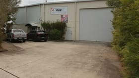 Factory, Warehouse & Industrial commercial property for sale at 4/58 Pile Road Somersby NSW 2250