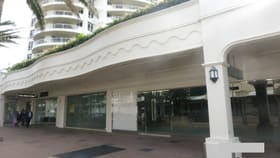 Retail commercial property for sale at 6/7-11 Elkhorn Surfers Paradise QLD 4217