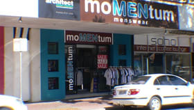 Retail commercial property for sale at 368 Kent Street Maryborough QLD 4650