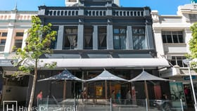 Hotel / Leisure commercial property for sale at 1/918 Hay Street Perth WA 6000
