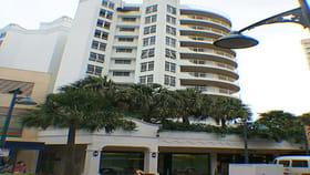 Medical / Consulting commercial property for sale at Lot60/7-11 Elkhorn Avenue Surfers Paradise QLD 4217
