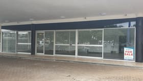 Shop & Retail commercial property for sale at Buckland Road Nundah QLD 4012