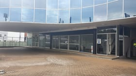 Medical / Consulting commercial property sold at 4/82 BUCKLAND ROAD Nundah QLD 4012