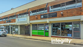 Industrial / Warehouse commercial property for sale at 3 Schofields Lane Nowra NSW 2541