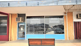 Shop & Retail commercial property for sale at 22 Milton Street Bell Park VIC 3215