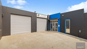 Parking / Car Space commercial property for sale at 6/22-24 Mcpherson Street Maddingley VIC 3340