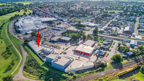 Showrooms / Bulky Goods commercial property for lease at 6/21 Ryan Avenue Singleton NSW 2330