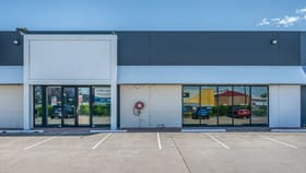 Offices commercial property for sale at 5&6/21 Ryan Avenue Singleton NSW 2330