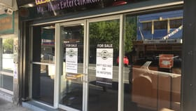 Offices commercial property for sale at 87 Murwillumbah Street Murwillumbah NSW 2484