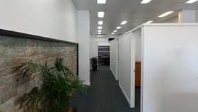 Offices commercial property sold at 87 Murwillumbah Street Murwillumbah NSW 2484