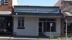 Offices commercial property for sale at 80 Belgrave St Kempsey NSW 2440