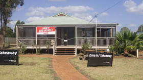 Retail commercial property for sale at 24 Toomey Street Yarraman QLD 4614