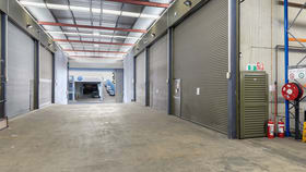 Factory, Warehouse & Industrial commercial property for lease at 5/509-529 Parramatta Road Leichhardt NSW 2040