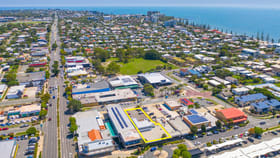 Rural / Farming commercial property for sale at 32 Baynes Street Margate QLD 4019
