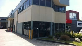 Factory, Warehouse & Industrial commercial property for sale at Forestville NSW 2087