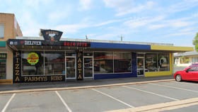 Factory, Warehouse & Industrial commercial property for sale at 16,18, 20 Jarrah St Wodonga VIC 3690